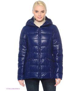 Blue Seven | Куртка