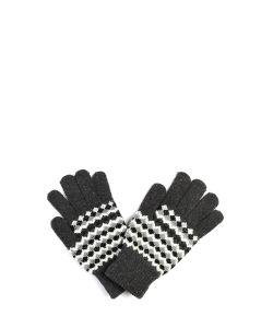 ТВОЕ | Перчатки