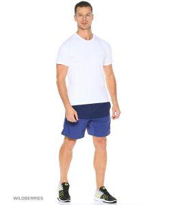 Nike | Шорты 7 Distance Short Sp15