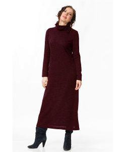 Lkurbandress | Платье