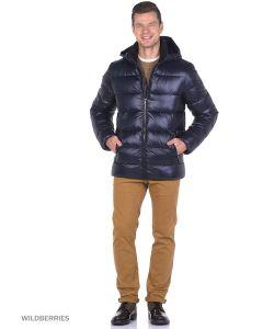 OL'ZHESS | Куртка