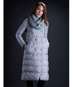 Clasna | Зимняя Куртка