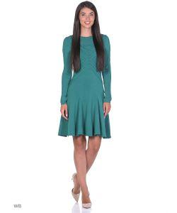 Guess | Платье