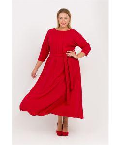 Интикома   Платье