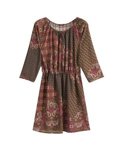 MOTIVI | Платье