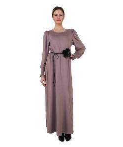 Sahera Rahmani | Платье Флоэ