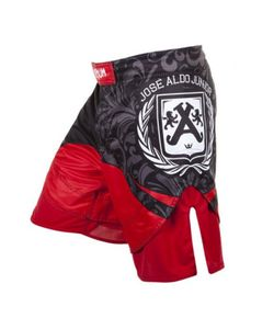 Venum | Шорты Мма Jose Aldo Junior Signature Ufc 156 Fightshorts
