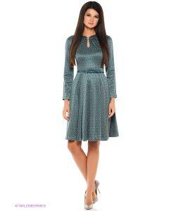 PF | Платье