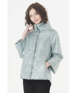 WINTERRA | Куртка