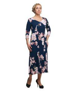 Olsi | Платье