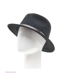 Marini Silvano.   Шляпа