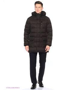 Alfred Muller | Куртка