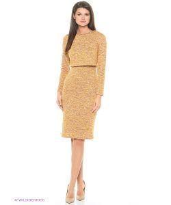 PF | Платье Накидка