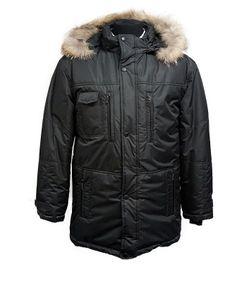 btc | Куртка