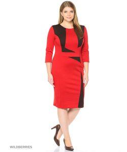 Rosa Blanco   Платье 33087