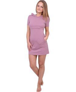 Flammber | Платье Для Кормящих Мам