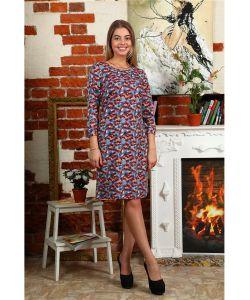 Vilana | Платье Сара