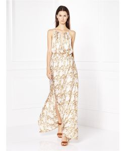 Mohito | Платье