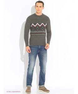MOSSMORE | Пуловер