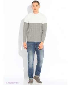 MOSSMORE | Пуловеры