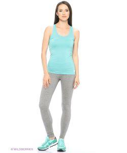 Nike | Леггинсы W Nsw Leg-A-See Lggng Gx