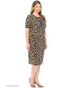 Magwear | Платье