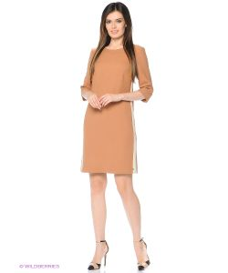 Devur | Платье