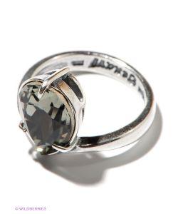 Jenavi | Кольцо