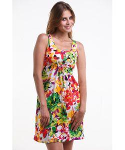 Modno.ru | Платье