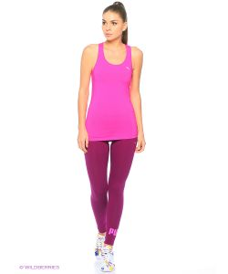 Puma | Леггинсы Ess No.1 Leggings W