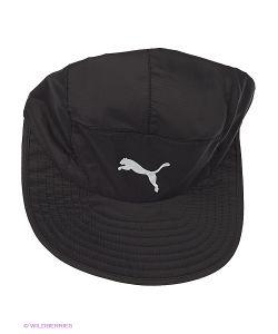 Puma   Бейсболка Packable Running Cap