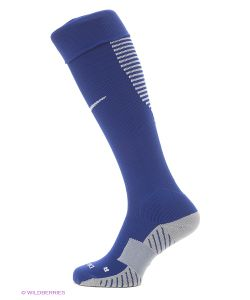 Nike | Гетры Gen Stadium Sock
