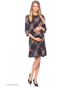 40 недель   Платье Для Беременных
