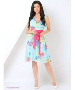 Mondigo | Платье
