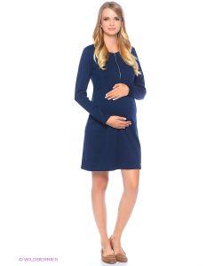Hunny Mammy | Платье Для Беременных И Кормящих