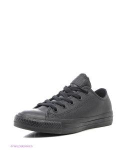 Converse | Кеды Chuck Taylor All Star Leather