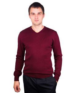 CASINO | Пуловер