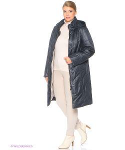 MONTSERRAT   Утепленное Пальто