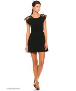 Compania Fantastica | Платье