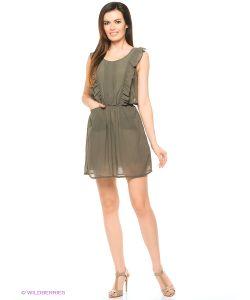 Compania Fantastica   Платье