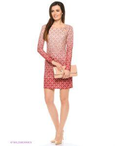 Lavand. | Платье