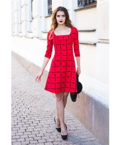 Fata Futur | Платье