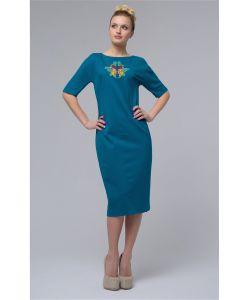 MAYAMODA | Платье