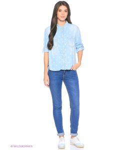Manila Grace | Рубашка