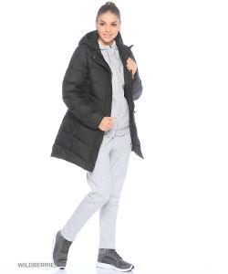 Puma | Куртка Style Hd Mid Down Jacket