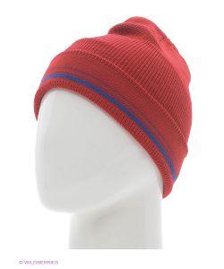 Puma | Шапка Ten80 Knit Hat