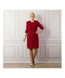 Dorothy's Нome | Платье Вязаное Модель Валерия