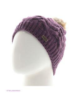 REGATTA | Шапка Cuddle Hat