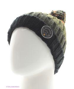 REGATTA | Шапка Daved Hat