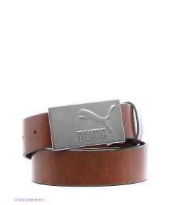 Puma | Ремень Pu Belt